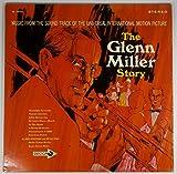 Music From the Soundtrack of the Glenn Miller Story