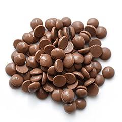 Sweet Wishes 900g Belgische Fondue-Schokolade