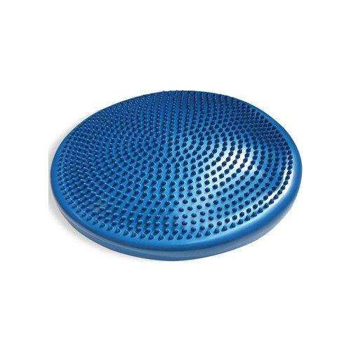 Trimax Sports WTE10176 Purathletics Air Balance Disc by Trimax Sports