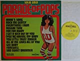 Parade Of Pops - Volume 18 - 12