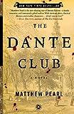 The Dante Club: A Novel