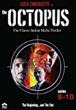 The Octopus: Series 8-10