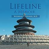 Lifeline, Nicholas V. Steiner, 1493143476
