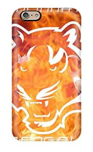 Tina Chewning's Shop cincinnatiengals NFL Sports & Colleges newest iPhone 6 cases 4479480K682868722