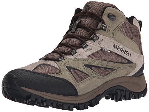 merrell-mens-phoenix-bluff-mid-waterproof-hiking-boot-putty-10-m-us