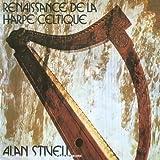 Alan Stivell - Renaissance De La Ha