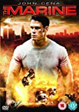 The Marine [88 DVDs] [UK Import] [DVD]