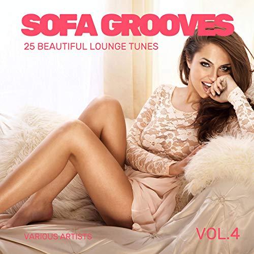 Via Milano (Original Mix) (Sofa Milano Garden)