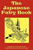 The Japanese Fairy Book, Yei Theodora Ozaki, 1604597542