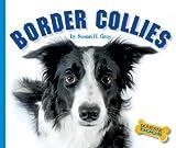 Border Collies, Susan Heinrichs Gray and Susan H. Gray, 1592967728