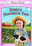 Rebecca of Sunnybrook Farm [DVD]