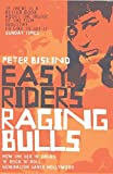 Easy Riders, Raging Bulls: How the Sex-drugs-and Rock 'n' Roll Generation Changed Hollywood