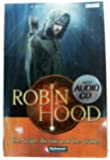 Robin Hood. The Silver Arrow and the Slaves - Level 2