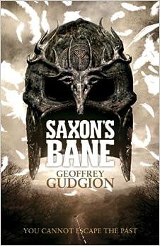 Saxon's Bane