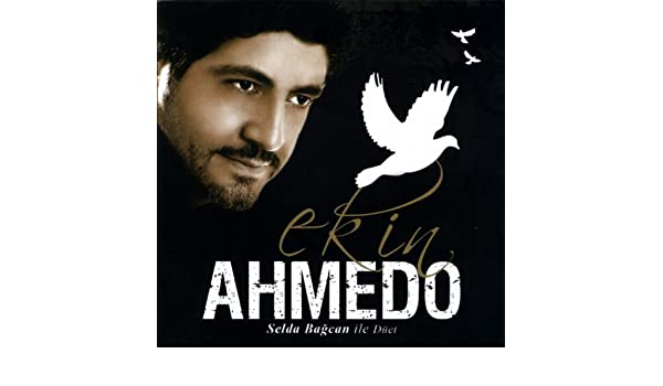 ekin ahmedo free mp3
