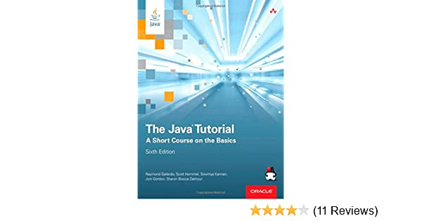 java a beginners guide sixth edition