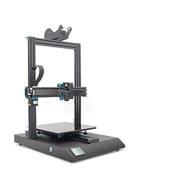 Amazon.com: Artillery Sidewinder X1 - Impresora 3D de 11.811 ...