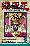 Millennium World, Kazuki Takahashi, 1421501511