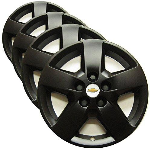custom 16 inch hubcap - 4
