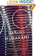 Haruki Murakami (Author)(457)Buy new: $16.00$10.84132 used & newfrom$3.22