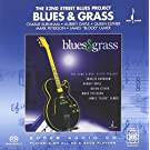 Blues & Grass: The 52nd Street Blues Project