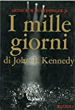 img - for Dolomiti 360  . book / textbook / text book