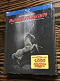 Image of Blade Runner (30th Anniversary Collector's Edition) [Blu-ray]
