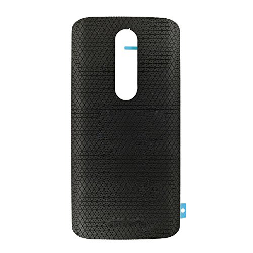 motorola replacement back cover - 3