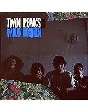 Wild Onion (Vinyl)