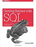 Businesses are gathering data today at exponential rates and yet few people know how to access it meaningfully. If you're a business or IT professional, this short hands-on guide teaches you how to pull and transform data with SQL in sig...