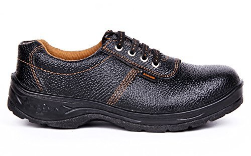 4c769693663636 Image Unavailable. Image not available for. Colour  Hillson Barrier safety  Shoes ...