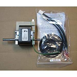 carrier bryant draft inducer motor 318984753 318984 753 draft furnace blower. Black Bedroom Furniture Sets. Home Design Ideas