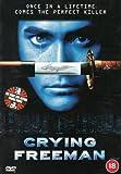 Crying Freeman [Region 2]