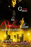 His Other Boo (A stand alone novel)