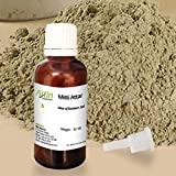 Allin Exporters Mitti Attar - 100% Pure, Natural & Undiluted - 30 ML (1.01 oz)