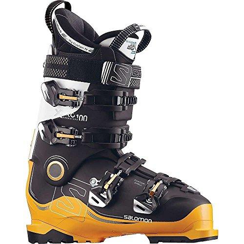 甥と組む敷居(サロモン) Salomon メンズ スキー?スノーボード シューズ?靴 X Pro 100 Ski Boot [並行輸入品]