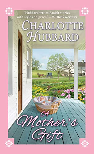 A Mother's Gift by [Hubbard, Charlotte]