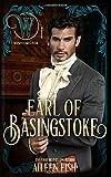 Earl of Basingstoke