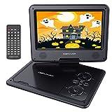 multimedia player portable - DBPOWER 9.5