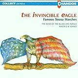 Invincible Eagle