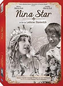 "Afficher ""Nina Star"""