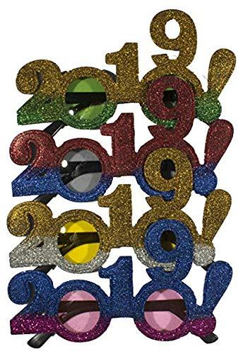 2019 Eyeglasses - Top Choice
