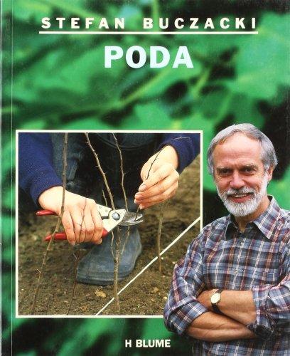 Descargar Libro Poda Stefan Buczacki