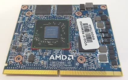 AMD FIREPRO M5950 MOBILITY PRO GRAPHICS DRIVERS WINDOWS 7