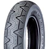 Kenda Kruz K673 Motorcycle Street Tire - 140/90H15