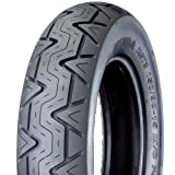 Kenda Kruz K673 Motorcycle Street Rear Tire - 160/80H16
