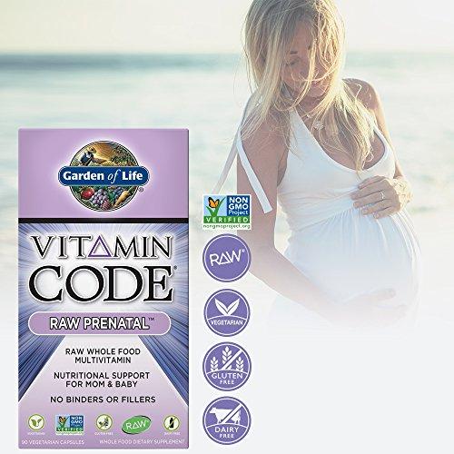 kids of bears chewable code life garden vitamin multivitamin