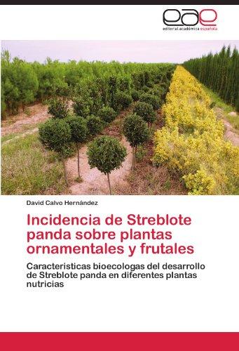 incidencia-de-streblote-panda-sobre-plantas-ornamentales-y-frutales-caracteristicas-bioecologas-del-