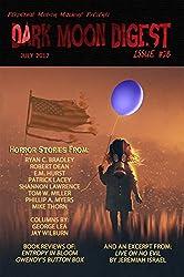 Dark Moon Digest Issue #28