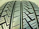 #4: P225/55R18 Pirelli P6 Four Seasons 97H BSW Tire